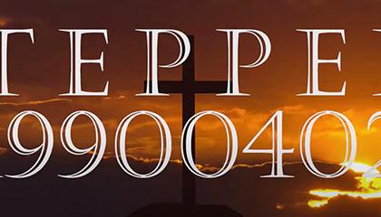 teppei -19900402